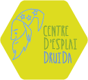 Centre d'Esplai Druida